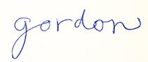 gordon 8384 (211W)