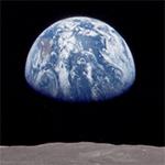 Earthrise (150)
